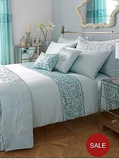 scroll-sequins-duvet-cover-and-pillowcase-set-duck-egg