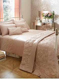 scroll-sequins-duvet-cover-and-pillowcase-set-champagne
