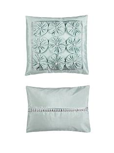 franchesca-cushions-pair-duck-egg