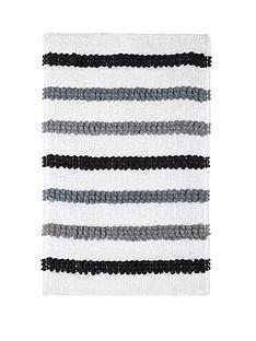 bobble-stripe-bathmat