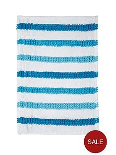 bobble-stripe-bathmat