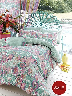 accessorize-bali-bedding-range