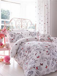 accessorize-print-room-floral-cushion