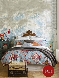 christy-romany-bedding-range
