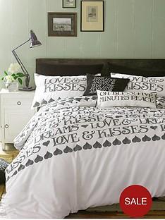 emma-bridgewater-black-toast-standard-pillowcase-single