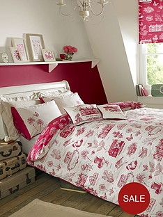 kirstie-allsopp-harriet-pillowcases-pair