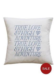 emma-bridgewater-true-love-filled-cushion