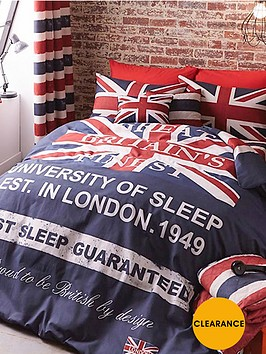 gbs-finest-bedding-range