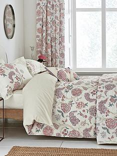 sanderson-options-palampore-duvet-cover-set