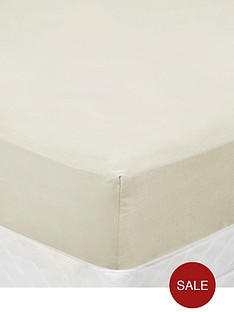 plain-dye-fitted-sheet-small-double