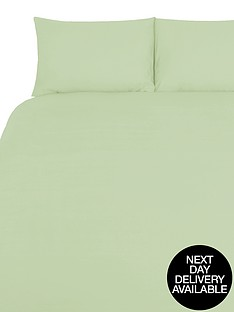 non-iron-percale-180-thread-count-duvet-cover-set