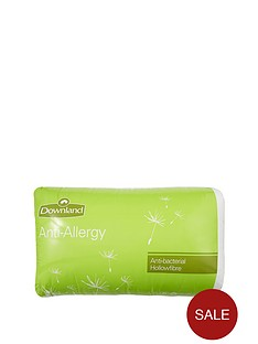 downland-anti-allergy-45-tog-duvet