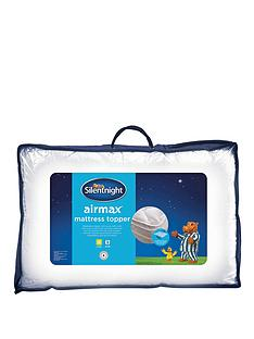 silentnight-silentnight-dual-layer-mattress-topper