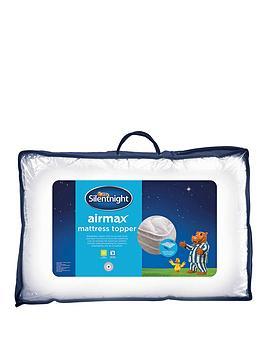 silentnight-silentnight-dual-layer-mattress-topper