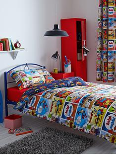 catherine-lansfield-comic-strip-duvet-cover-set-multi