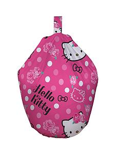 hello-kitty-sommerwind-bean-bag