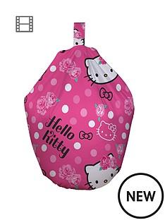 hello-kitty-sommerwind-bean-bag