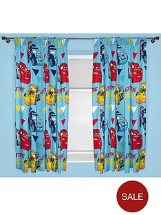 disney-cars-champ-pencil-pleat-curtains