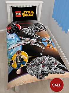 lego-panel-single-duvet-cover-set