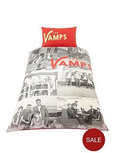 the-vamps-panel-duvet-cover-set