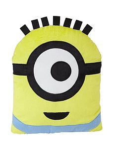 despicable-me-cushion