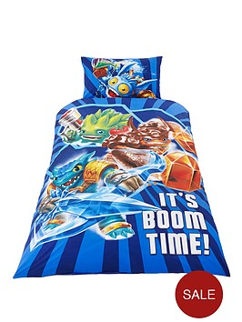 skylanders-single-duvet-cover-set-trapteam-panel-new-design-multi
