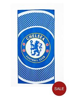 chelsea-bullseye-towel