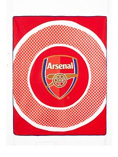 arsenal-bullseye-fleece