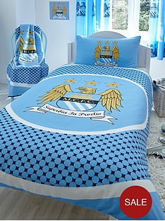 manchester-city-bullseye-design-reversible-duvet-cover-set