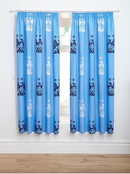 manchester-city-bullseye-pleated-curtains