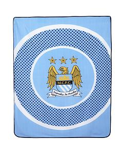 manchester-city-bullseye-fleece