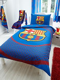 barcelona-bullseye-design-reversible-duvet-cover-set