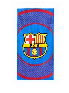 barcelona-bullseye-towel