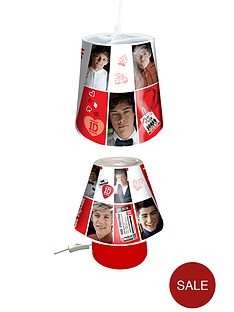 one-direction-pendant-shade-and-table-lamp