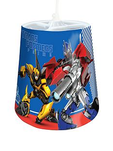 transformers-pendant-and-shade