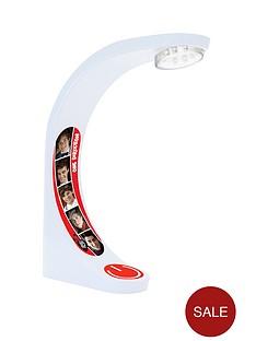 one-direction-led-desk-lamp