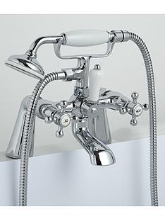 elegance-bath-shower-mixer