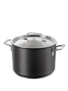 anolon-authority-24-cm-76-litre-covered-stockpot