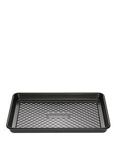 prestige-inspire-small-baking-tray