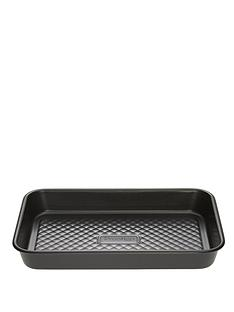 prestige-inspire-11-x-7-inch-brownie-pan