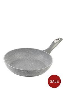 salter-everest-20-cm-marblestone-frypan-grey