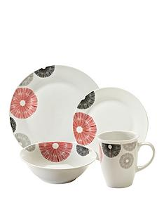 price-kensington-occasions-16-piece-dinner-set