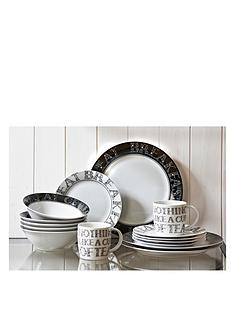 price-kensington-soho-16-piece-dinner-set