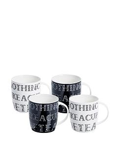 price-kensington-soho-set-of-4-mugs