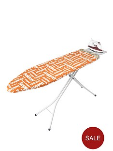 beldray-ironing-board