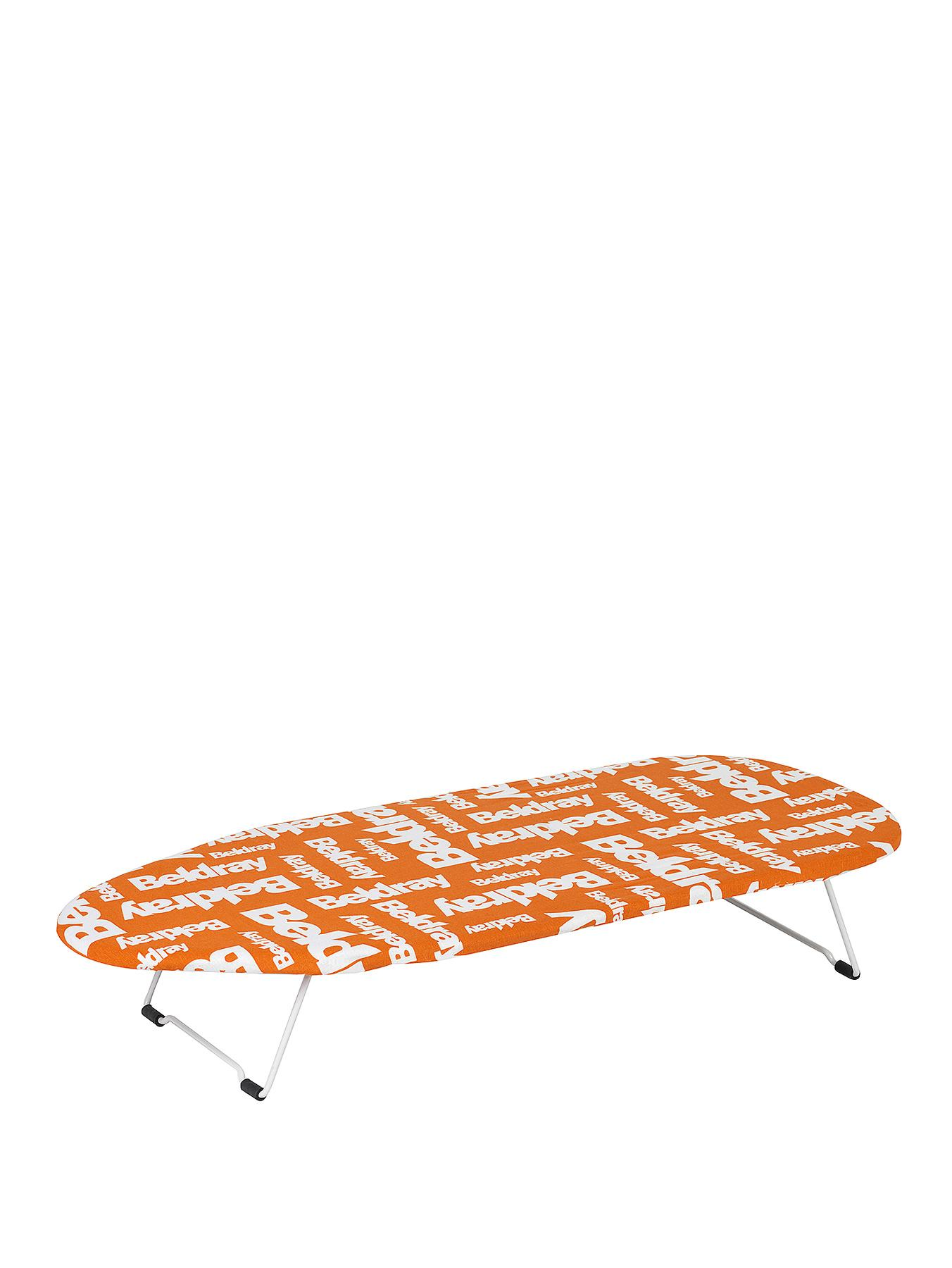 Table Top Ironing Board at Littlewoods