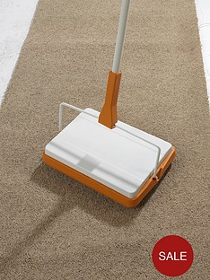 beldray-carpet-sweeper
