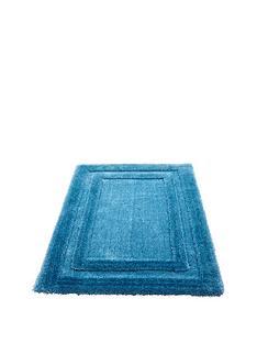 sephoria-rich-border-rug