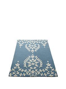 memory-rug