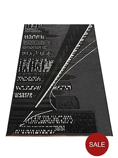 city-scene-rug-120-x-160-cm